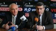 ՀՀԿ-ՀՅԴ համագործակցության մեջ մութ շերտեր փնտրել պետք չէ. Շիրակ Թորոսյան