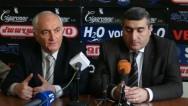 Ширак Торосян о сотрудничества РПА с АРФ «Дашнакцутюн»
