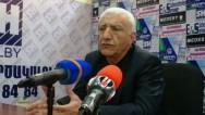 Լեռնիկ Ալեքսանյանը՝ ՀՀԿ ՀՅԴ համագործակցության մասին