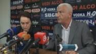 Л.Алексанян: У Армении четкая позиция в вопросе урегулирования карабахского конфликта