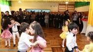 «Ես էլ եմ քեզ նման». Բացվեց Երևանի թիվ 92 մանկապարտեզի ներառական հատվածը
