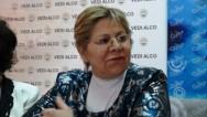 М.Акопян: Импортируемые из Турции товары могут производиться и в Армении