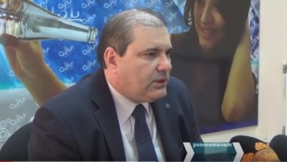 Քաղաքագետ . «ՄԽ համանախագահները կարող են Ադրբեջանի ղեկավարությանը հասկացնել, որ Հայաստանը կարող է ճանաչել Արցախի անկախությունը»