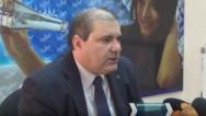 Сопредседатели МГ ОБСЕ могут дать понять Азербайджану, что Армения может признать независимость Арцаха