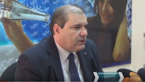 Minsk Group Co-chairmen may make Azerbaijan realize that Armenia may recognize the Artsakh independence