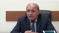 Գառնիկ Պետրոսյան. Թուրքական գյուղմթերքի ներկրման արգելքը որևէ խնդիր չի կարող հարուցել