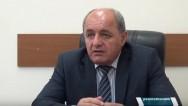Замглавы Минсельхоза Армении: Запрет на импорт турецкой сельхозпродукции не может вызвать каких-либо проблем