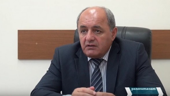 Deputy Minister of Agriculture: Banning agricultural exports from Turkey may not generate any problem