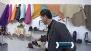«AVA Shoes». Սիրիահայերի բնիզնեսը Հայաստանում