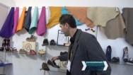 «AVA Shoes». Бизнес сирийских армян в РА
