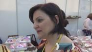 Սիրիահայ Տեմիրճեանները շոկոլադի բիզնեսը Սիրիայից տեղափոխել են Հայաստան