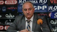 Sukias Avetisyan: We are doing our job while they are issuing statements