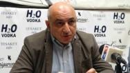 Борис Навасардян: Провалившая переговоры сторона столкнется с серьезной ответственностью