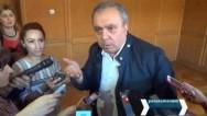 Багратян: Сокращение автопарка не имеет отношения к коррупции