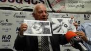 После химического ожога глаз может полностью восстановиться: открытие армянского окулиста