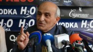 Political Scientist: Azerbaijan pressured in Saint Petersburg