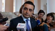 Minister of Health of Armenia on condition of wounded soldiers
