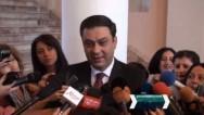 Замминистра ответил на озвученную премьером Армении проблему
