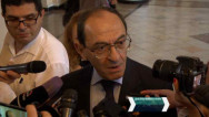Concessions regarding Karabakh conflict settlement excluded, Shavarsh Kocharyan says