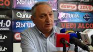 Иран понимает, что с Арменией можно строить отношения – экономист