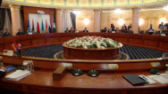 Очередное заседание Совета министров обороны стран ОДКБ пройдет в октябре