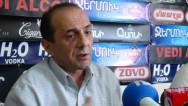 Политолог об интервью Бако Саакяна