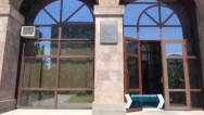 Վերաքննիչ դատարանը մերժել է Վարուժան Ավետիսյանի կալանքի վերաբերյալ բողոքը