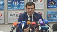 В Армении водители больше не будут обязаны ждать представителей страховых компаний на месте ДТП
