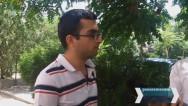 Սասնա ծռերին սնունդ հասցրած Արթուր Սարգսյանը չի ընդունում մեղադրանքը