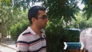 Дело Артура Саркисяна находится в политической плоскости - адвокат