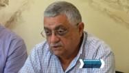 Բազիկյան. Հայաստանում տարեկան հայտնաբերվում է 8 հազարից ավելի քաղցկեղով հիվանդ