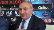 Вардан Бостанджян считает нового премьера Армении современной личностью