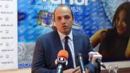 Политолог: Комплексы «Искандер» – также политический инструмент для Армении