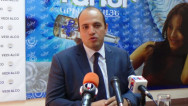 Political Scientist: Iskander appears to be a political weapon for Armenia as well