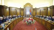 Премьер Армении обсудил с предпринимателями вопросы улучшения бизнес-среды