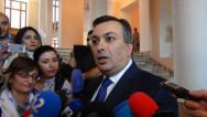 Армен Амирян: Нельзя ждать