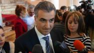 Глава Минсельхоза Армении назвал свою главную цель