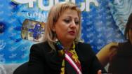 Р.Мурадян рассказала, на что направлена программа правительства Армении