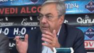 Баграт Асатрян: Интерес к программе правительства Армении является беспрецедентным