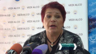 Իրինա Ծատուրյանը՝ դեկտեմբերի երկրաշարժի  հոգեբանական ազդեցության մասին