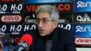 Акоп Чакрян: Турция пока не восстановила отношения с РФ