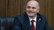 Мгер Шахгельдян: Мы не считаем целесообразным участвовать в выборах в составе блока