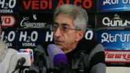 Тюрколог: Депутата Гаро Пайлана вряд ли арестуют