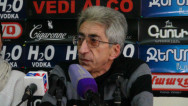 Turkologist: I do not think Garo Palyan will be arrested