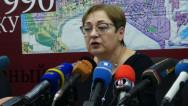К 27-й годовщине погромов армян в Баку обнародованы новые факты и документы