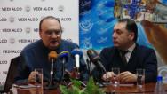 Խուդոյան. Հայաստանում գիտական ատենախոսությունների որակը սարսափելի ցածր է