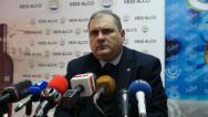 Քաղաքագետ. ԲՀԿ-ին կընտրի բողոքական զանգվածը