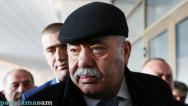 Մանվել Գրիգորյան. «ԵԿՄ-ն լայնարձակվել է»