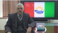 Шахин Мирзоев: Автохтонные народы против кланового режима Баку