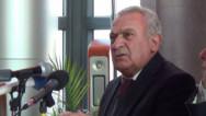 Д. Гаспарян. Я до сих пор не увидел ни одной нормальной программы к парламентским выборам в Армении